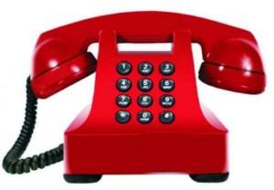 Звоните - и Вам  ответят!