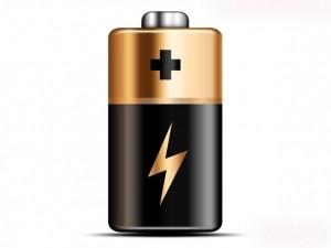 Батарейка: полезна и... опасна