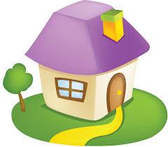 Расходы на содержание дома устанавливаются не тарифами, а по факту