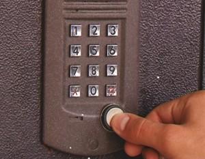 Домофон - защита и безопасность для ваших квартир