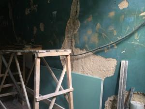 Сообща ремонт можно закончить быстрее!