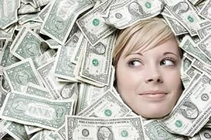Хорошие консьержи могут быть в доме только при хорошей и своевременной оплате!