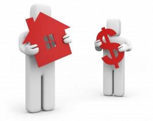 Общий дом = общая забота всех соседей