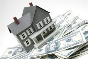 ЖЭКи хорошо обогащаются на безграмотности и гражданской апатии владельцев многоквартирных домов