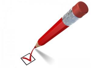 """Все больше соседей голосуют """"за"""" создание ОСМД / ОСББ в нашем доме!"""