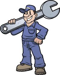 Дому нужен деженый фонд, чтобы всегда можно было сделать мелкий ремонт