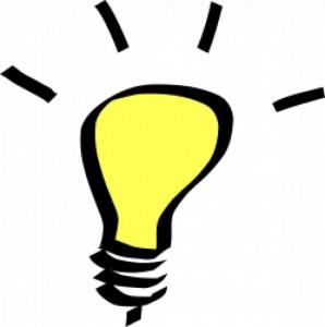 Электроэнергия: готовимся платить много