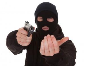 Мы все сейчас живем в зоне повышенного криминального риска...