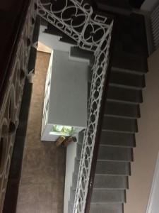 Нести затраты на улучшения в доме должны все соседи