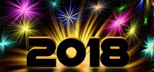 Счастья всем в Новом году!