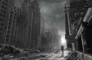 Без ОСББ будущее нашего дома будет мрачным