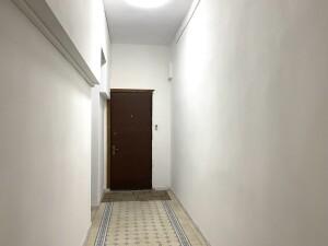 Чистый и опрятный коридор - это красиво!
